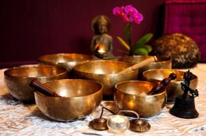 chakra-gong-meditation
