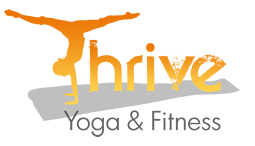 thrive yoga and fitness - bradenton, fl