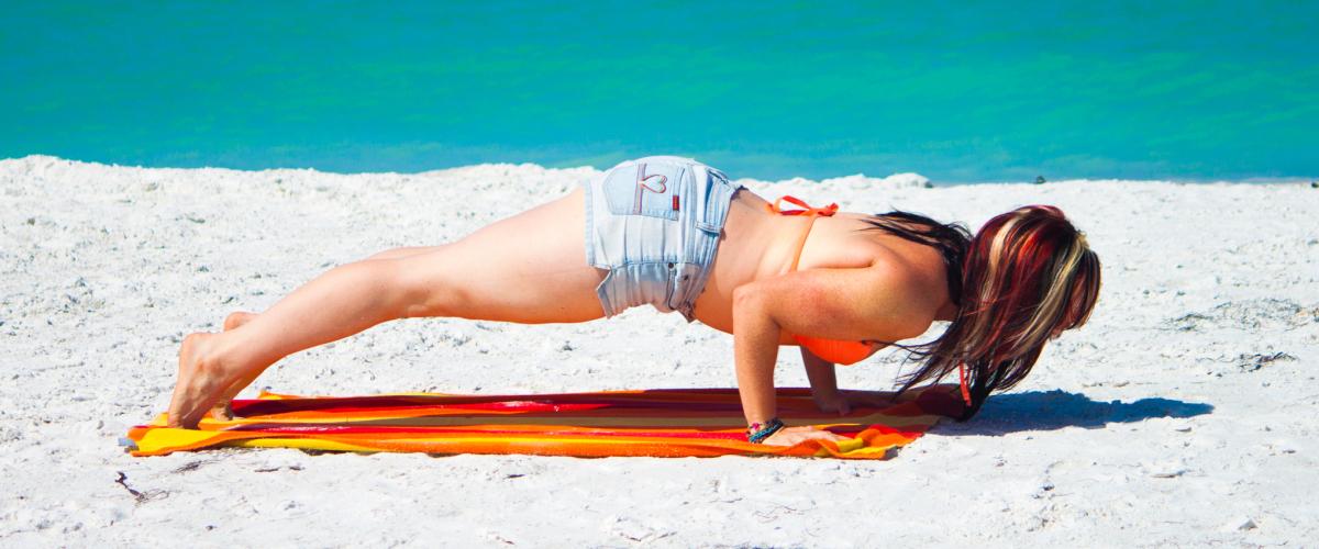 Sex escorts palmetto bradenton sarasota fl Sarasota Escorts - Escort Index - All escort ads in one place