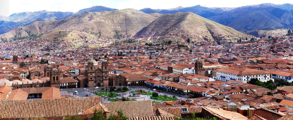 Cuzco_Décembre_2007_-_Panorama_1