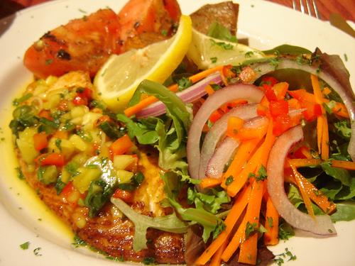 peruvian-cuisine