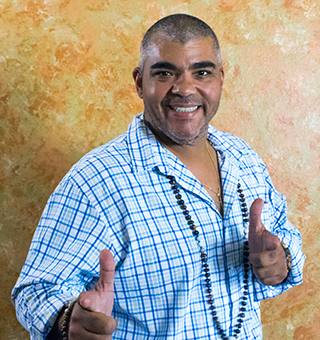 T.O. Martinez
