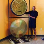 Thrive, Yoga, Blog, Gong Meditation
